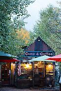 Crested Butte, Colorado Photos - Stock images, Southwest Colorado