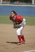 Photo ©2005 JC Ridley/Florida Atlantic University.