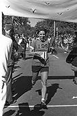 ROAD_RUNNING_NYC_Marathon_1972