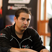 2008 PokerStars LAPT Season 2 Uraguay