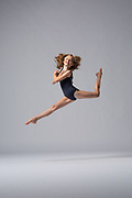 UDA 2019 Dance Photo Shoot by Nathan Sweet Photography