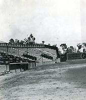 1948 Gilmore Field