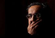 Belo Horizonte_MG, 01 de Marco de 2010...Revista Veja - Paginas Amarelas...Sergio Marchionne, CEO mundial da FIAT...Foto: LEO DRUMOND / NITRO