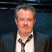 NLD/Zaandam/20140326 - Premiere De Verleiders, George van Houts
