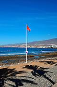 Tenerife, Canary Islands, Santa Cruz
