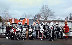 17feb15-Mardi Gras Skeleton