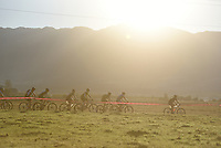 Image from 2017 Nissan TrailSeeker Series #TrailSeekerWC1 Tulbagh by www.zcmc.co.za