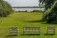 Select 14 Hook Pond Lane, East Hampton, NY