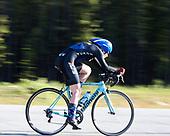 2020 Yukon Energy Road Cycling Championships