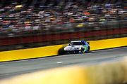 May 26, 2012: NASCAR Sprint Cup Coca Cola 600, Casey Mears, Germain Racing