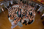 SPS Prom 30May17