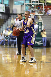 30 December 2006: Robbie Clark. The Titans outscored the Britons by a score of 94-80. The Britons of Albion College visited the Illinois Wesleyan Titans at the Shirk Center in Bloomington Illinois.<br />