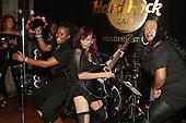 Black Girls Rock Concert & Music Tour 2011 in Washington, DC
