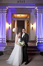 Lynn & Ricky's Wedding