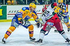 17.01.2003 Esbjerg Pirates - Odense Bulldogs