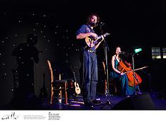 NZ Int'l Arts Festival 12 - James Hill