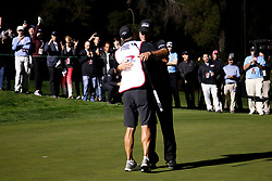 "November 23, 2018 Las Vegas, NV. Phil Mickelson, Tiger Woods Capital One's ""The Match"": Tiger Woods VS Phil Mickelson at Shadow Creek Golf Course © JPA / AFF-USA.COM. 23 Nov 2018 Pictured: Phil Mickelson. Photo credit: JPA / AFF-USA.COM / MEGA TheMegaAgency.com +1 888 505 6342"