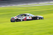 September 28-30, 2018. Charlotte Motorspeedway, ROVAL400: 4 Kevin Harvick, Jimmy John's New 9-Grain Wheat, Ford, Stewart-Haas Racing