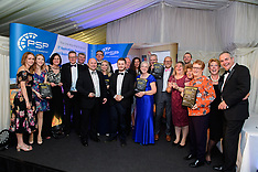 181115 - South Holland Business Awards 2018