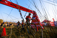 2016 Momentum Health OatWell #DualX3 powered by Peptopro Brought to you by www.advendurance.com captured by Andrew Dry for www.zcmc.co.za