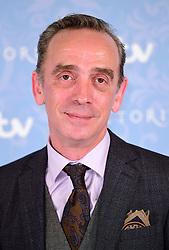 Adrian Schiller attending the Victoria Season 2 Screening at the Ham Yard Hotel, London