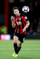 AFC Bournemouth's Harry Arter