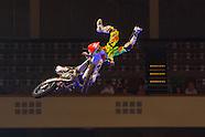 Freestyle Moto Cross (FMX)
