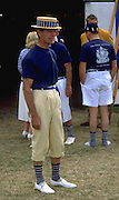 Peter Spurrier Sports  Photo<br />email pictures@rowingpics.com<br />Tel 44 (0) 7973 819 551<br />Photo Peter Spurrier<br />Henley Royal Regatta<br />Member of the London rowing club octupul