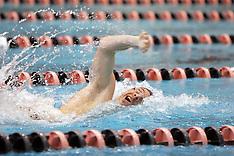 2006-2007 UVA Swim and Dive