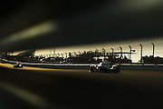 September 19, 2015 World Endurance Championship, Circuit of the Americas. #8 AUDI SPORT TEAM JOEST, AUDI R18 E-TRON QUATTRO, Lucas DI GRASSI, Loic DUVAL, Oliver JARVIS