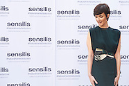 020516 Paz Vega presents 'Sensilis' new image