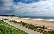 Manhattan Beach California