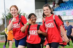 170709 - Lincolnshire School Games