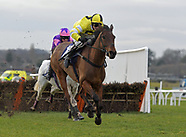 Wetherby Races 190219