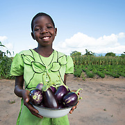 MALAWI (Concern Universal) – Other programmes