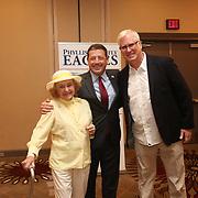 2019 Phyllis Schlafly's Eagle Council XLVIII