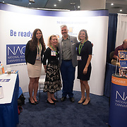 NACB at CWCB EXPO in NYC 2017