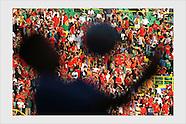 FOOTBALL 2003-2010