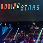 NLD/Amsterdam/20181031 - Boxingstars 2018, 1e aflevering,