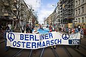 2021/04/03 Ostermarsch 2021