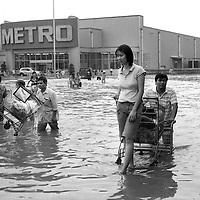 Vietnam | Environment | Natural Disaster | Flood | Hanoi