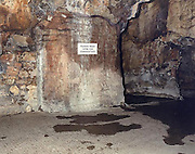 Show caves