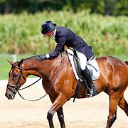 Richland Park Horse Trials