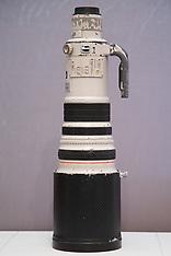 2021-09-25-Canon 500mm