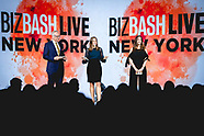 BizBash Live NY 2018