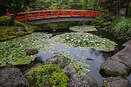 Tottori Images