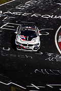 June 19-23, 2019: 24 hours of Nurburgring.