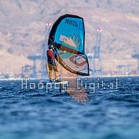 2021-09-01 Rif Raf, Eilat