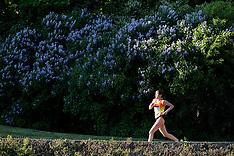 2015 Run Ottawa 10K Race