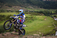 National Cross Country - Round 1 - Lesotho